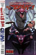 Ultimate Spider-Man (2011 3rd Series) 15