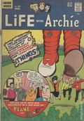 Life with Archie (1958) 35