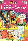 Life with Archie (1958) 36
