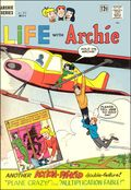 Life with Archie (1958) 37