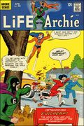 Life with Archie (1958) 48