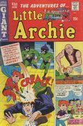 Little Archie (1956) 41