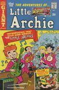 Little Archie (1956) 42