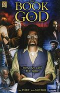 Book of God: We Got the Bible GN (2012 Kingstone) 1-1ST
