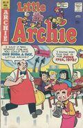 Little Archie (1956) 97