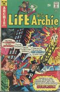 Life with Archie (1958) 160