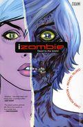 iZombie TPB (2011-2012 DC/Vertigo) 1-REP