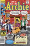 Life with Archie (1958) 264