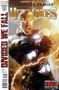 Ultimates (2011 Marvel Ultimate Comics) 15A