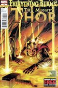 Mighty Thor (2011 Marvel) 20