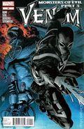 Venom (2011 Marvel) 25