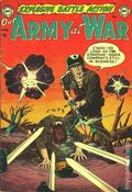 Our Army at War (1952) 1