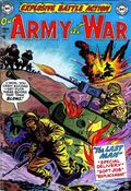 Our Army at War (1952) 4