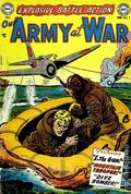 Our Army at War (1952) 7