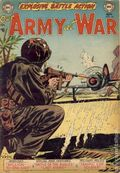 Our Army at War (1952) 16