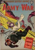 Our Army at War (1952) 19