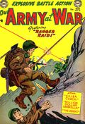 Our Army at War (1952) 22