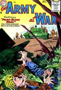 Our Army at War (1952) 34