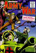 Our Army at War (1952) 40