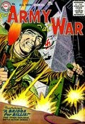 Our Army at War (1952) 43