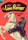 Lone Ranger (1948 Dell) 112
