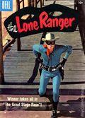 Lone Ranger (1948 Dell) 116