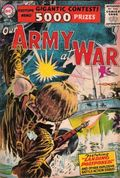 Our Army at War (1952) 49