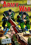 Our Army at War (1952) 56