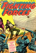 Our Fighting Forces (1954) 2