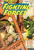Our Fighting Forces (1954) 5