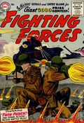 Our Fighting Forces (1954) 14