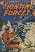 Our Fighting Forces (1954) 17