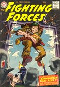 Our Fighting Forces (1954) 19