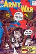 Our Army at War (1952) 90