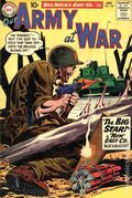 Our Army at War (1952) 102