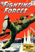 Our Fighting Forces (1954) 32