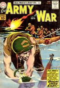 Our Army at War (1952) 107