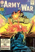 Our Army at War (1952) 108