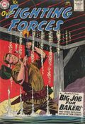 Our Fighting Forces (1954) 44