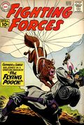 Our Fighting Forces (1954) 62