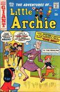 Little Archie (1956) 46