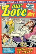 Our Love Story (1969) 17