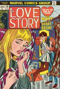 Our Love Story (1969) 23