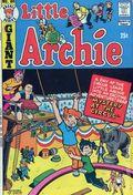 Little Archie (1956) 80