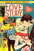 Our Love Story (1969) 25