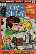 Our Love Story (1969) 30