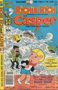 Richie Rich and Casper (1974) 41