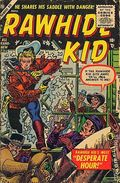 Rawhide Kid (1955) 5