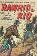 Rawhide Kid (1955) 8