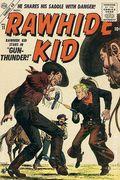 Rawhide Kid (1955) 11